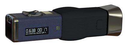 Avant LZ30x cold laser