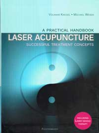 Laser Acupuncture