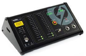 Thor LX2 Controller