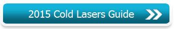 2015 Cold Laser Guide