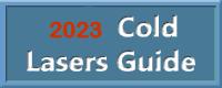 2020 Cold Laser Guide