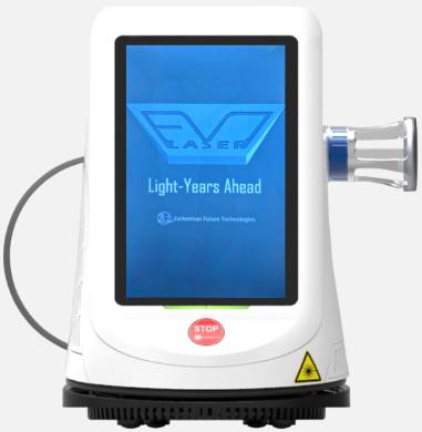 EVO Laser