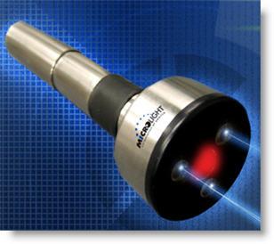 microlight ml830