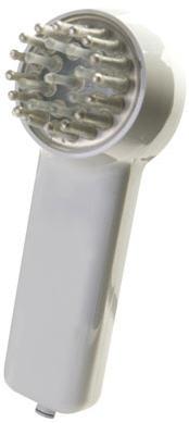 MP-50 Multi-Point Emitter