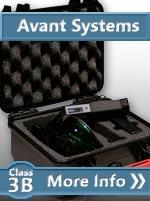 Avant Systems