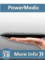 PowerMedic
