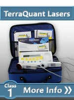 TerraQuant Systems